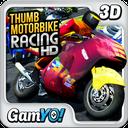 Thumb Motorbike Racing