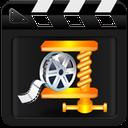 کاهش حجم فیلم | بدون افت کیفیت