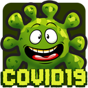 The Game COVID19 - Corona Virus