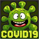 The Game COVID19 - Corona Virus