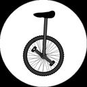 چرخسوار