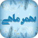 پروفایل های بهمن ماهی