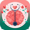 راه کارهای تقویت سلامت روان