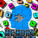 Memory demo