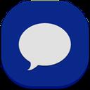 پیامک آینده