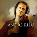 Beautiful Melodies Andre Rieu