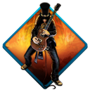 Guitar Ringtone Music