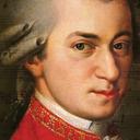 پیانو موتسارت