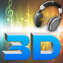 3d ringtone sounds