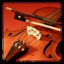 Violin Rington Music