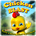Chicken Blast Free