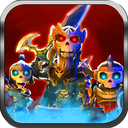 Undead Invasion Free