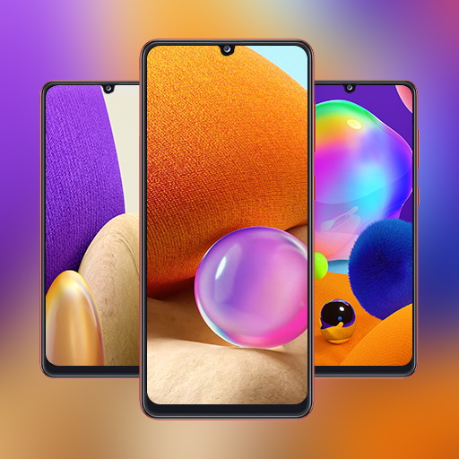 Wallpapers For Galaxy A31 Wallpaper For Android Download Cafe Bazaar
