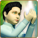 Prayer Simulator (For Boys)