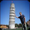 عکس در ایتالیا