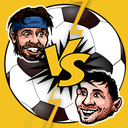 Head To Head Soccer League: Fun Football Simulator