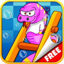 Snakes and Ladders - Free