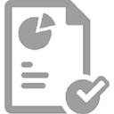 دموی فلش کارت آزمون های استخدامی