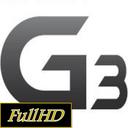 LG G3 Wallpapers Full HD
