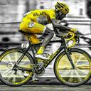 آموزش جامع دوچرخه سواری