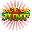 Age Of Jump