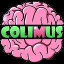 کالیموس