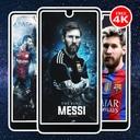 Lionel Messi Wallpaper HD 2020