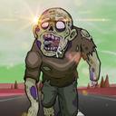 ZombieCrusher