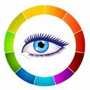 رنگارنگ (چالش بینایی !!!)
