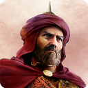 قلعه: نبرد صلاح الدین