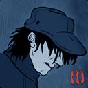 بازی ترسناک حریم : بخش سوم
