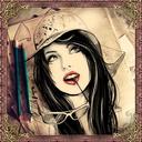 طراحی عکس پروفایل