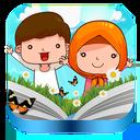 مهد قرآن هوشمند (صوتی، کودک، مداحی)