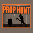 Prop Hunt Mobile