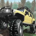 TOP OFFROAD Simulator