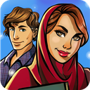 Shahrzad: Interactive Stories