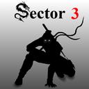 Sector 3 Ninja Parkour