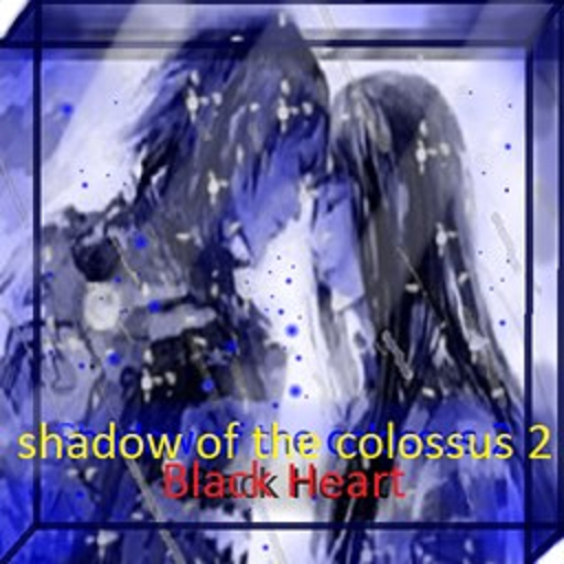 Light Of the Colossus 2 part 2
