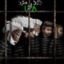 Unpaid Thief 18