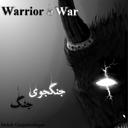 جنگجوی جنگ