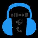 Headset Control