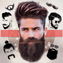 Men Hairstyles 2021 👨 Beard Style Camera