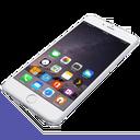 IPhone 6 Ringtones