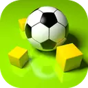 سر ضرب : فوتبال آنلاین