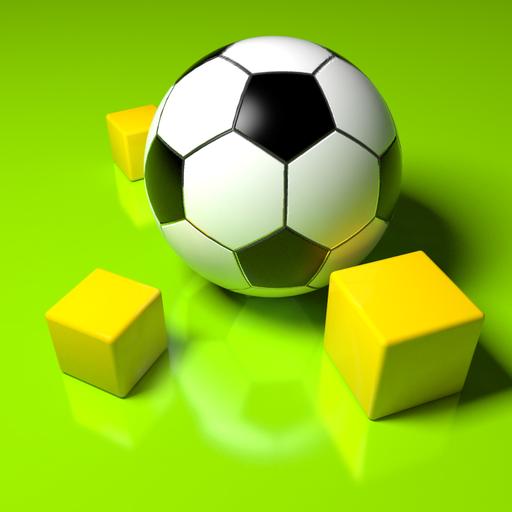 دانلود بازی فوتبال آنلاین برای موبایل