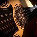دستگاهها و گوشه های موسیقی ایرانی