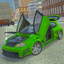 Car Driving Simulator 2020 Ultimate Drift