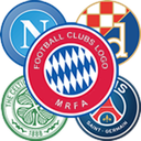 Football Clubs Logo 2