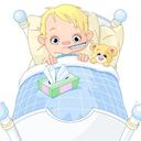 مراقبتهای بهداشتی کودک