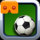 فوتبال (واقعیت مجازی)